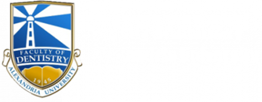 Alexandria Faculty of Dentistry E-learning